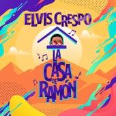La Casa de Ramon by Elvis Crespo