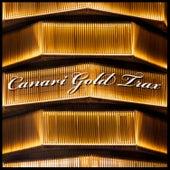 Canari Gold Trax von Cato Canari