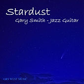 Stardust by Gary Smith