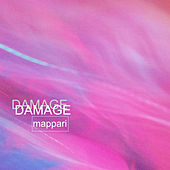 Damage (2020 Remaster) by Mappari