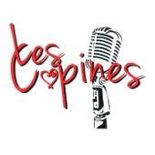Les Copines by Les Copines