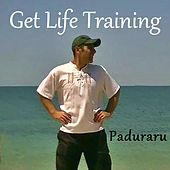 Priorities (Get Life Training 2008) von Paduraru