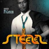 Steezez by PhLexzo