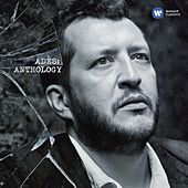 Ades: Anthology by Thomas Adès