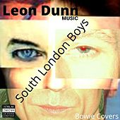 South London Boys by Leon Dunn Music