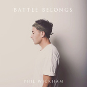 Battle Belongs de Phil Wickham