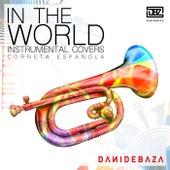 In the World by Dani de Baza