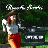 Rossella Scarlet: