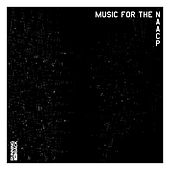 Music For The NAACP by Various Artists