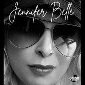 When I Get to It de Jennifer Belle