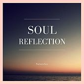 Soul Reflection by Naturelax