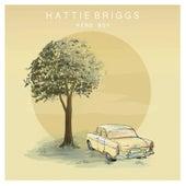 Hero Boy de Hattie Briggs