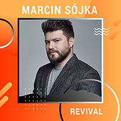 Revival (Digster Spotlight) by Marcin Sójka