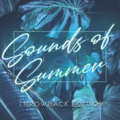 Sounds Of Summer - Throwback Edition de Various Artists