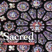 Sacred by Various Artists
