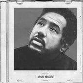Cheb Khaled de Khaled (Rai)