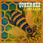 Queen Bee von John Akapo