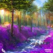 Woman de Arthur White