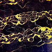 Instrumentals 2 (Sampler) by Clams Casino