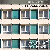 Art House, Vol. 2 by Various Artists