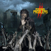 Personal Problems 2 by Big Havi