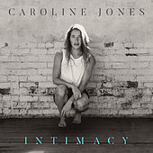 Intimacy by Caroline Jones