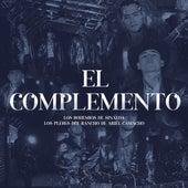 El Complemento by Los Bohemios de Sinaloa