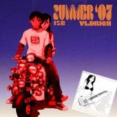 SUMMER '07 by Ize Vldrich Ize