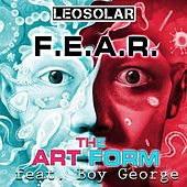 F.E.A.R. (The Art Form) (feat. Boy George) (Original Mix) von Leo Solar