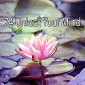 74 Unlock Your Mind by Lullabies for Deep Meditation