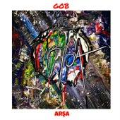 Arşa by Gob