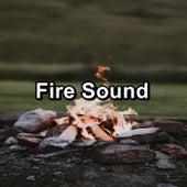 Fire Sound di Yoga Music