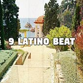 9 Latino Beat de Instrumental