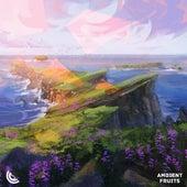 Oltremare von Anton Goosmann