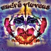 Instrumentals now, apocalypse later von André Viuvens