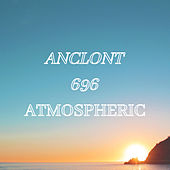 ATMOSPHERIC de Anclont 696