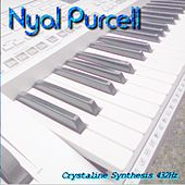 Crystaline Synthesis 432hz by Nyal Purcell