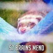 57 Brains Mend de Lullaby Land