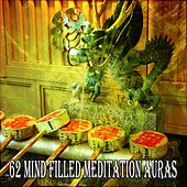 62 Mind Filled Meditation Auras de White Noise Therapy (1)