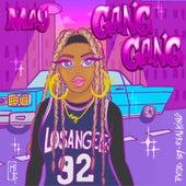 Gang Gang von El May