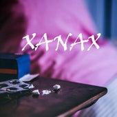 Xanax von Many