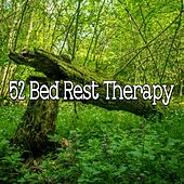 52 Bed Rest Therapy by Baby Sleep Sleep