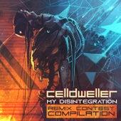 My Disintegration (HARD BOX Remix) de Celldweller