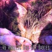 46 Angelic Bed for Babies van Calming Sounds