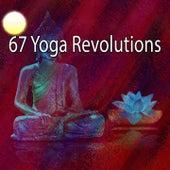 67 Yoga Revolutions by Deep Sleep Meditation