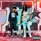 Two of a Kind by Two Of A Kind