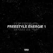 Freestyle Energie 1 by Kito