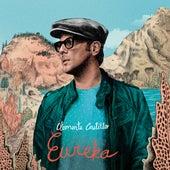 Eureka de Clemente Castillo
