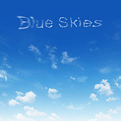 Blue Skies (2020 Version) by Eva Cassidy