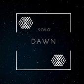 Dawn (Instrumental) by Soko
